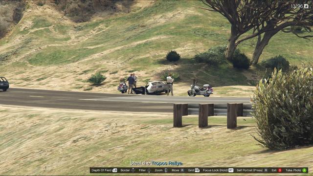 File:Vehicle Import Traffic Stop GTAO My Haan Screenshot.png