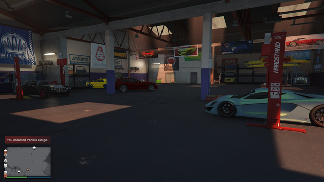 File:Vehicle Warehouse GTAO Partially Stocked Interior.png