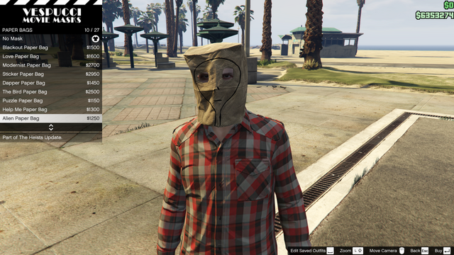 File:FreemodeMale-PaperBags9-GTAO.png