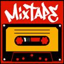 File:Mixtape.png