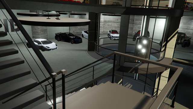 File:Monk-GTAO-OfficeGarage2.png