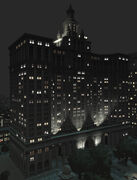 MunicipalBuildingreplica-GTA4-exterior