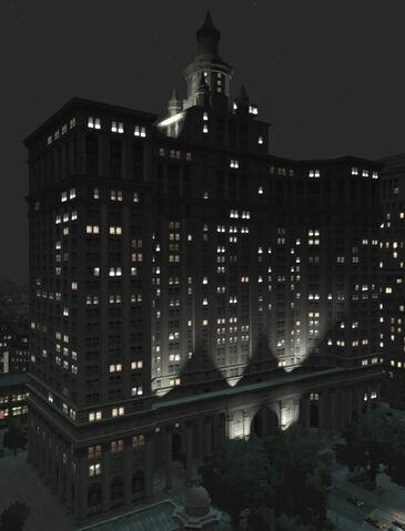 File:MunicipalBuildingreplica-GTA4-exterior.jpg