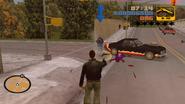 Pump-ActionPimp6-GTAIII