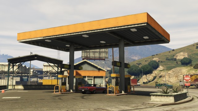 File:RON-GTAV-ElBurroHeights.png