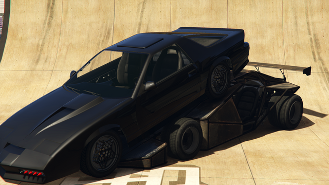 File:RampBuggy-GTAO-Other.png