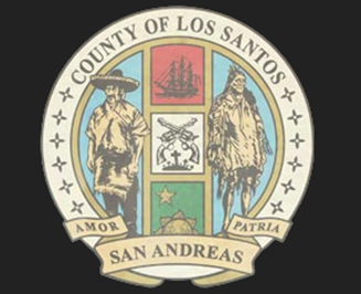 File:State of San Andreas Park Ranger Seal3.png