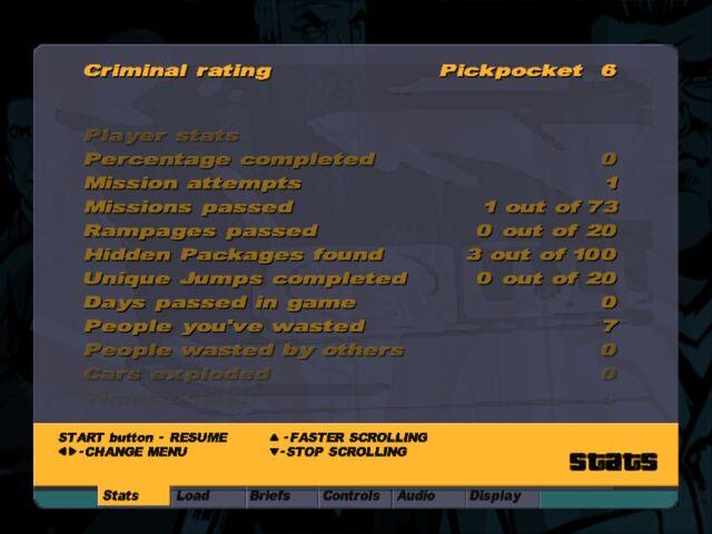 File:Stats-GTAIII-PS2.jpg