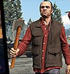 File:Axe-GTAV-Instagram.png