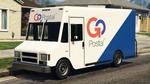 Boxville2-GTAV-front