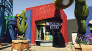 CluckinBell-GTAV-PleasurePier