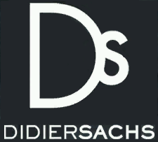 File:DidierSachsLogo.png