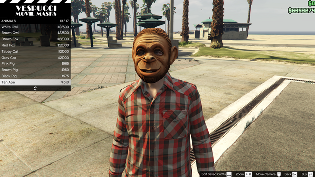 File:FreemodeMale-Animals12-GTAO.png