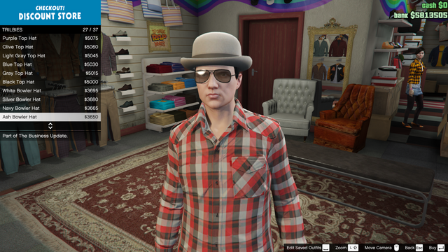 File:FreemodeMale-Trilbies26-GTAO.png