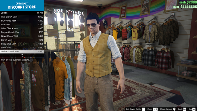File:FreemodeMale-Vests12-GTAO.png