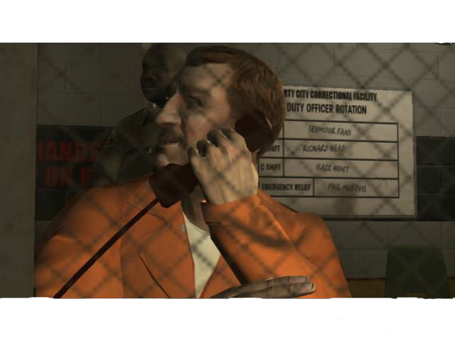 File:GerryMcReary-GTAIV-Prison.png
