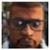 LifeInvader GTAV Karl Profile tiny