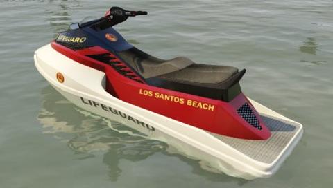 File:Seashark-GTAV-Rear-Lifeguard.png