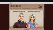 Swallow GTA 5