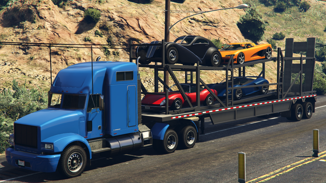 File:Tr4Towing-GTAV-front.png
