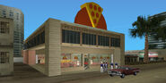 File:WellStackedPizza-GTAVC-LittleHaiti