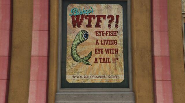 File:BishopsWTF-EyeFish.jpg