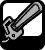 Chainsaw-GTAVCS-icon.png
