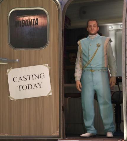 File:Director Mode Actors GTAVpc StoryMode N Cris.png