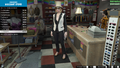 FreemodeFemale-BusinessPantsOutfits10-GTAO.png