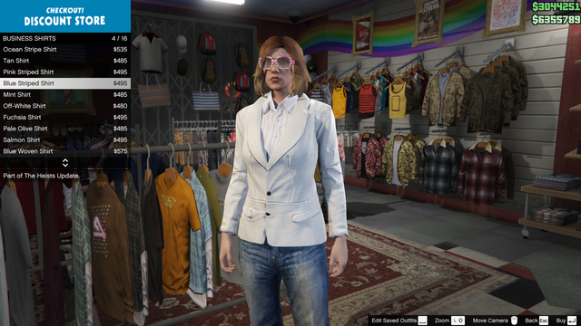 File:FreemodeFemale-BusinessShirts4-GTAO.png