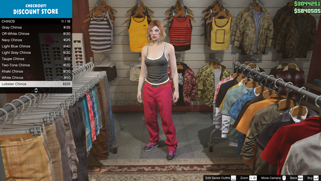 File:FreemodeFemale-Chinos11-GTAO.png