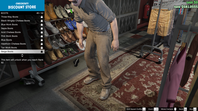 File:FreemodeMale-Boots45-GTAO.png