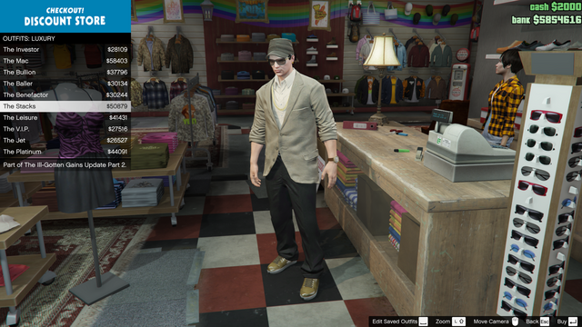 File:FreemodeMale-LuxuryOutfits6-GTAO.png