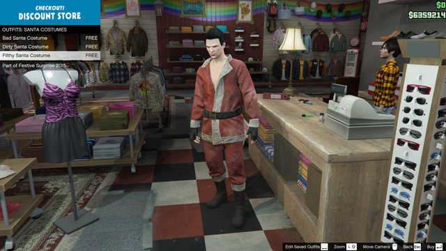 File:FreemodeMale-SantaCostumesOutfits3-GTAO.png