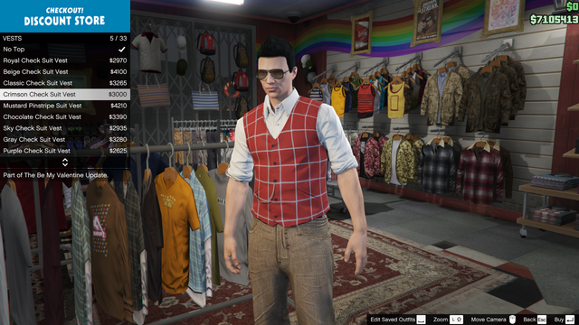 File:FreemodeMale-Vests20-GTAO.png