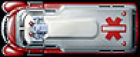 File:Gta 2 ambulance beta.png