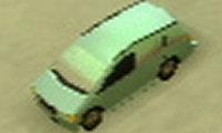 File:Perennial-GTACW-PSP.jpg
