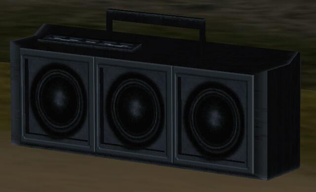 File:Radio-GTASA-Black.jpg