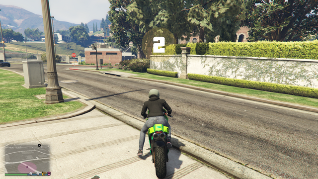 File:Vehicle Import Race Bet GTAO Richman to Sandy Shores Start.png