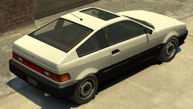 File:BlistaCompactGlassRoof-GTAIV-rear.png