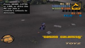 CasinoCalamity2-GTAIII