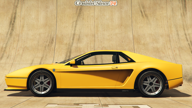 File:CheetahClassic-GTAO-Side.png