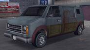 HoodsRumpoXL-GTA3-front