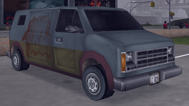 File:HoodsRumpoXL-GTA3-front.jpg