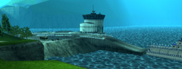File:Rockfordferryterminal-GTALCS.jpg