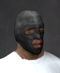 File:Ski mask (GTA SA).png
