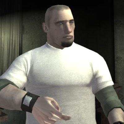 File:BuckySligoGangs-GTAIV-Gang02.jpg