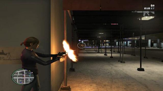 File:Deathmatch-GTA4-gameplay.jpg
