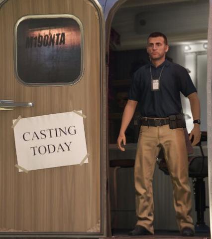 File:Director Mode Actors GTAVpc Emergency M IAA.png