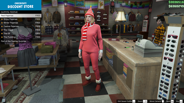 File:FreemodeFemale-FestiveOutfits1-GTAO.png